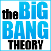 'Big Bang' garners two SAG award nominations